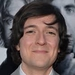 Image for Josh Brener