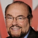 Image for James Lipton