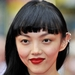 Image for Rila Fukushima