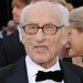Image for Eli Wallach