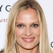 Image for Vinessa Shaw