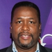 Image for Wendell Pierce