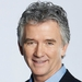 Image for Patrick Duffy