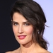Image for Cobie Smulders