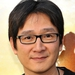 Image for Jonathan Ke Quan