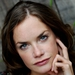 Image for Ruth Wilson