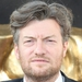 Image for Charlie Brooker