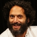 Image for Jason Mantzoukas