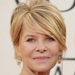Image for Kate Capshaw