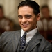 Image for Vincent Piazza