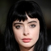 Image for Krysten Ritter