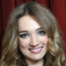 Image for Kristen Connolly