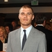 Image for Chris Zylka