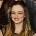 Image for Emily Meade