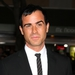 Image for Justin Theroux