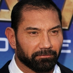 Image for Dave Bautista