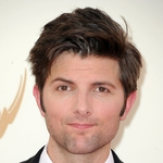 Image for Adam Scott