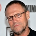 Image for Michael Rooker
