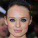 Image for Laura Haddock