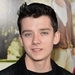 Image for Asa Butterfield