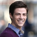 Image for Grant Gustin