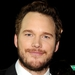 Image for Chris Pratt