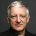 Image for Simon Russell Beale
