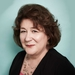 Image for Margo Martindale