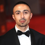 Image for Adam Deacon