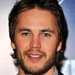 Image for Taylor Kitsch