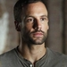 Image for Nick Blood