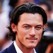 Image for Luke Evans