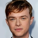 Image for Dane DeHaan