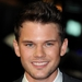 Image for Jeremy Irvine