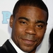Image for Tracy Morgan