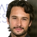 Image for Rodrigo Santoro