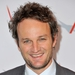 Image for Jason Clarke