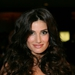 Image for Idina Menzel