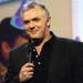 Image for Greg Davies