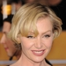 Image for Portia de Rossi
