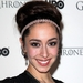 Image for Oona Chaplin