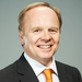 Image for Jason Watkins
