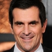 Image for Ty Burrell