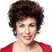 Image for Ruby Wax