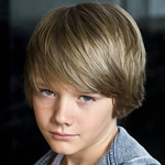 Image for Dakota Goyo