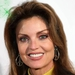Image for Tracy Scoggins