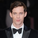 Image for Luke Treadaway