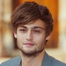 Image for Douglas Booth