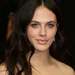 Image for Jessica Brown Findlay