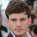Image for Sam Claflin